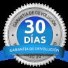 garantia30dias_hosting506