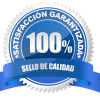 sello-calidad_hosting506