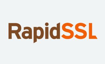 Certificados RapidSSL Costa Rica